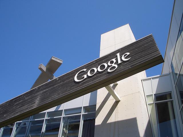 """L'algoritmo di Google e l'aggiornamento """"fantasma"""""""