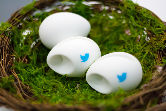 Twitter Marketing: 3 strategie per iniziare