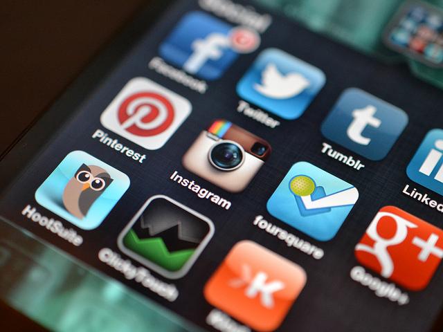 App Mobile: come costruire il proprio successo