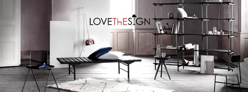 Design: ecco l'e-commerce italiano che conquista il mondo