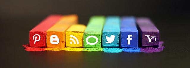 Social Media Marketing: l'importanza del team e le strategie per il successo