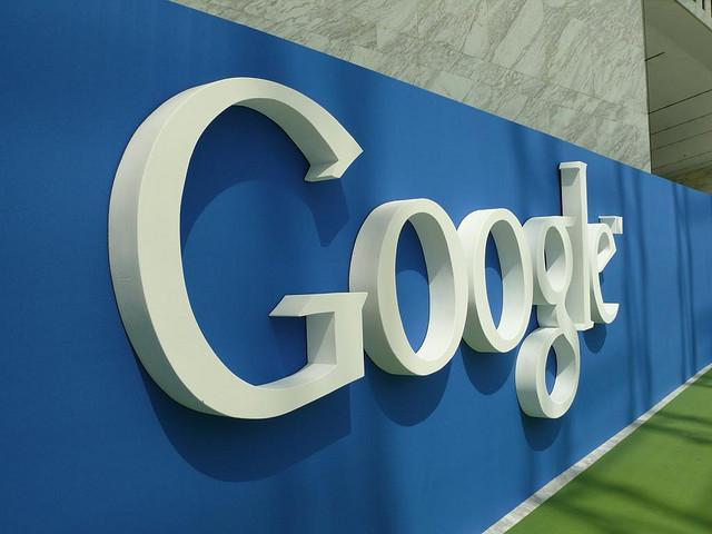Webmaster attenti: Google vi guarda (e potrebbe punirvi)