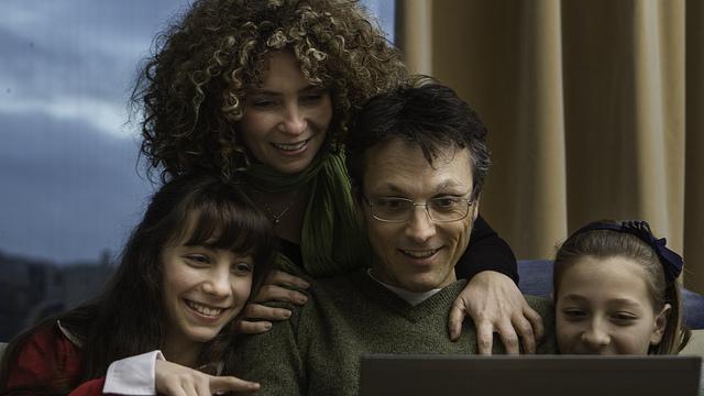Streaming online: il più amato dagli italiani