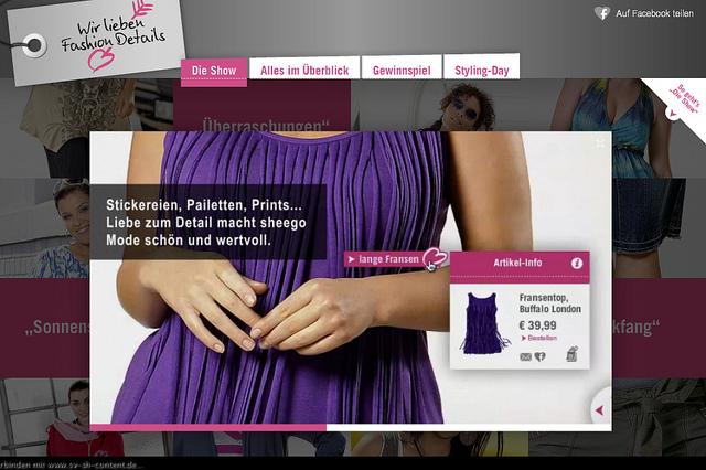 """Come vendere online: i 3 """"trucchi"""" dell'esperta"""