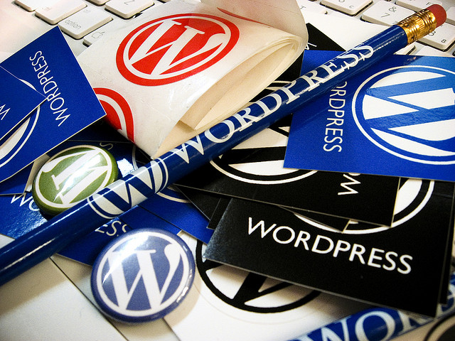 WordPress: 6 plugin utilissimi per il web marketing