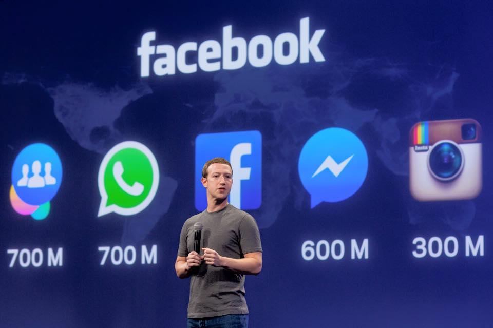 Facebook e il tasto 'non mi piace': cos'è in realtà e perché serve saperlo