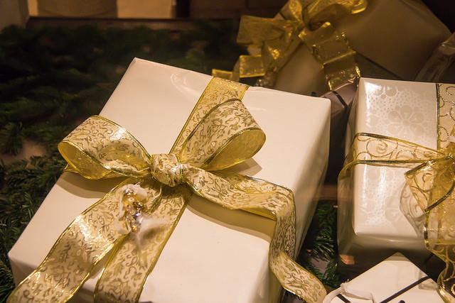 Natale è vicino: 6 step per preparare la tua azienda alle feste