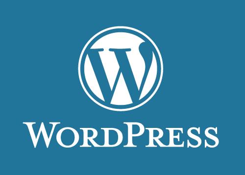 Perché si deve aggiornare WordPress?