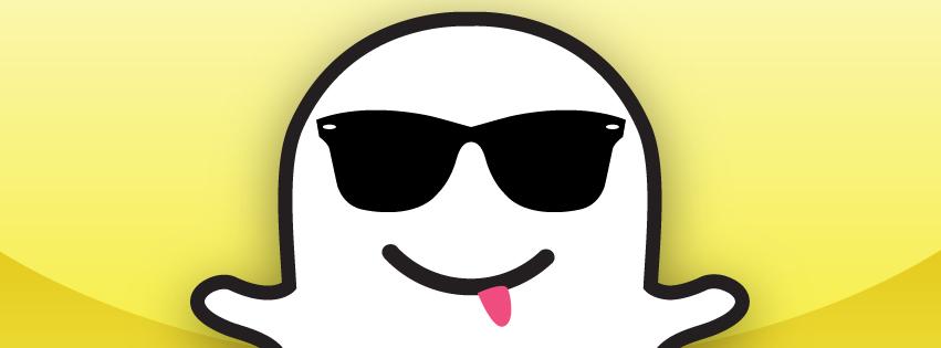 Miliardario a 25 anni: storia di Evan Spiegel, creatore di Snapchat