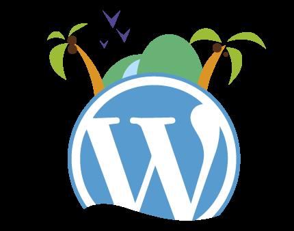 Migra a WordPress con i nostri servizi professionali