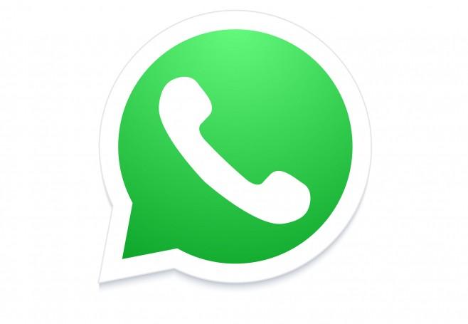 Oh no, WhatsApp down! Cosa succede?