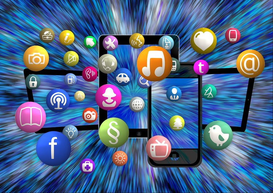 Da cosa deriva il successo delle App Mobile?