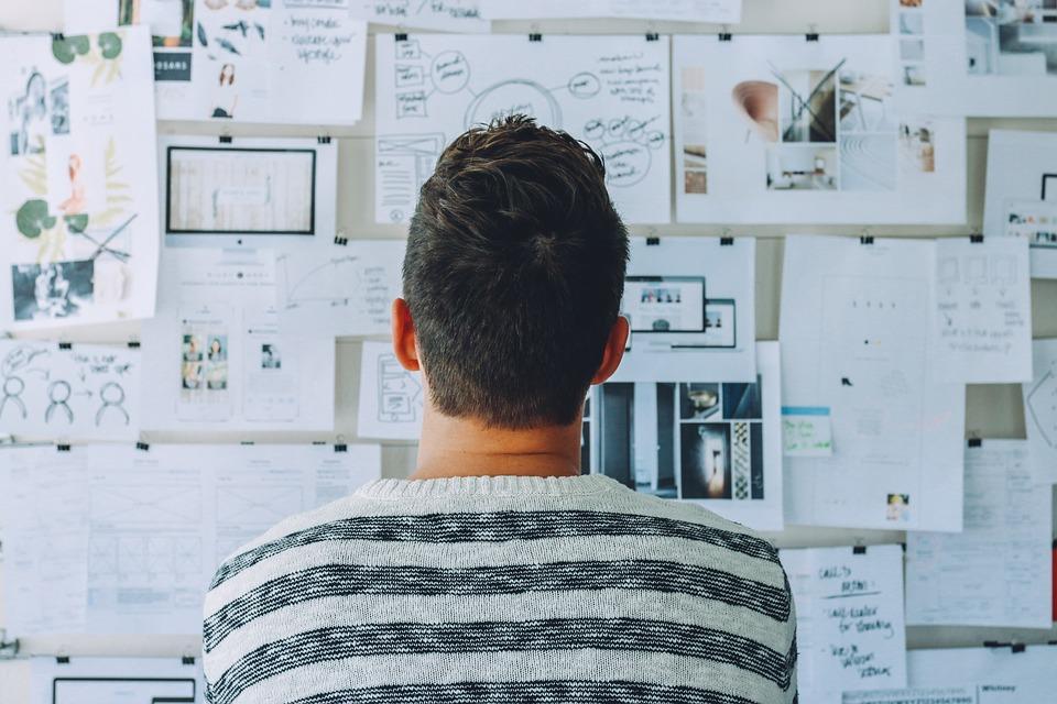 Perché conviene affidare il lavoro in outsourcing?