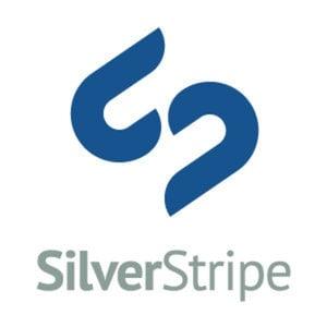 Servizi professionali di migrazione CMS da SilverStripe a WordPress